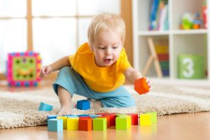 brain games for toddlers
